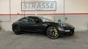 Porsche-Panamera-Turbo-S-Hybrid-Oettinger--1-