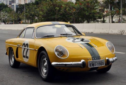 Jorge comprou o Interlagos em 1996. (Fotos: Sérgio Castro/AE)