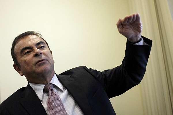 Renault investirá R$ 500 mi na fábrica do Paraná