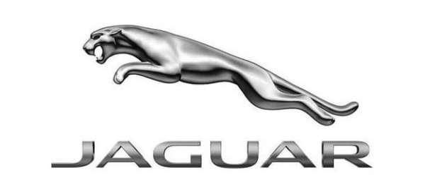 Jaguar tem novo logo - Jornal do Carro - Estadão