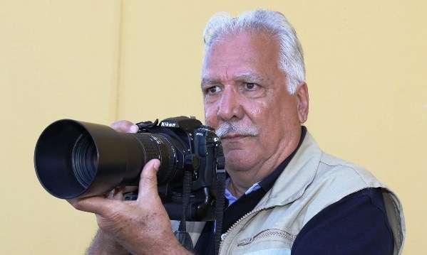Jornal do Carro 31 anos: a importância dos 'segredeiros'